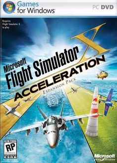47 Best flight sim images in 2015   Flight simulator cockpit, Sims