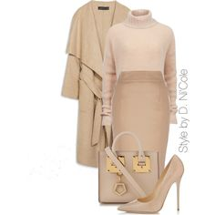 A fashion look from February 2015 featuring Designers Remix dresses, Zara coats and River Island skirts. Browse and shop related looks.