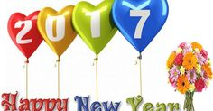 Happy New Year 2017 Wishes Greetings in Hindi language. Happy New Year Sms Text Messages, Happy New Year Sms Hindi, Cute New Year Sms, Romantic New Year Sms, Hindu New Year Wishes In Hindi, When Is Hindu New Year 2017, Hindu Nav Varsh 2017, Vikram Samvat 2017. http://www.happynewyear2017n.com/2016/10/happy-new-year-2017-wishes-greetings-in_13.html