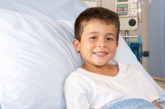 La tubercolosi in età pediatrica e adolescenziale fa ancora paura: le nuove linee guida