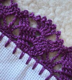 Angel Crochet Pattern Free, Crochet Edging Patterns, Baby Knitting Patterns, Free Pattern, Crochet Fall, Crochet Necklace, Crafts, Crochet Dishcloths, Crochet Backpack Pattern