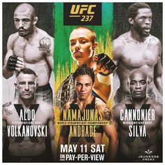 "UFC 235 Poster Jones VS Smith Fight Event Art Print 13x20/"" 24x36/"" 27x40/"" 32x48/"""