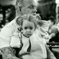 Undertaker & Miche...