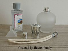 The Scent of the holidays with @LampeBerger_CAN Fragrance and air purifier in one!! A Holiday must! #1h1fgiftguide