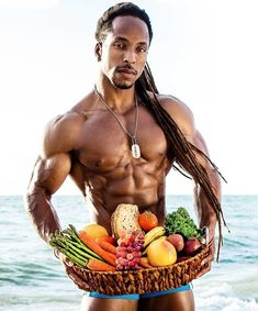 12 Best Vegan Bodybuilding Images Vegan Bodybuilding