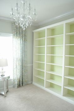 built in bookshelves click here to download download whole gallery home office click here to download download whole gallery home office click here to bookshelves office great