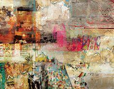 Colors of turath by hossam hassan for my future walls в 2019 г. Abstract Expressionism, Abstract Art, Sketchbook Inspiration, Objet D'art, Aboriginal Art, Mail Art, Art Plastique, Artist Art, Love Art