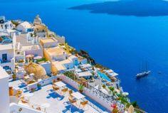mykonos-greek islands-yacht-charter-gulet-L