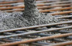 Il cemento che purifica l'aria - jepmagazine.it