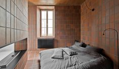 Image result for terracotta interior design