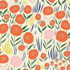 Baum | Stash Fabrics