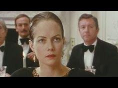 Barbara Taylor Bradford: Őrizd az álmot! 2/1. (1986) - YouTube
