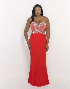 ed022200456 33 Best Night Moves by Allure Trunk Show images