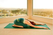 84 best stretch images  exercise yoga fitness yoga poses