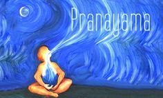 """50 EJERCICIOS DE RESPIRACIÓN PARA CUERPO, ESPÍRITU Y ALMA  Marietta Till nos propone es su libro """"El poder curativo de la respiración"""" 50 ejericios de respiración para el cuerpo, el espíritu y el alma. Es un libro altamente recomendable para todos los exploradores del pranayama. Los ejercicios de respiración deben practicarse con tranquilidad. Unos cuantos ejercicios por la mañana ya son suficientes para transformar nuestra consciencia. Pranayama, Tai Chi, Bikram Yoga, Yoga Meditation, Chakra, Mindfulness, Artwork, Painting, Zumba"""