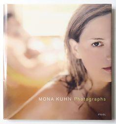 Mona Kuhn Photographs