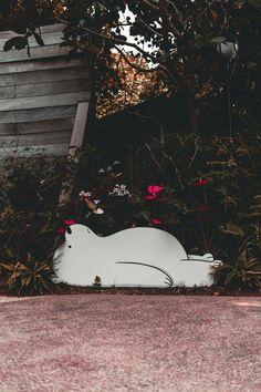 wallpaper we bare bears ❤ Mood Wallpaper, Bear Wallpaper, Cute Wallpaper Backgrounds, Wallpaper Iphone Cute, Aesthetic Iphone Wallpaper, Aesthetic Wallpapers, We Bare Bears Wallpapers, Panda Wallpapers, Cute Cartoon Wallpapers