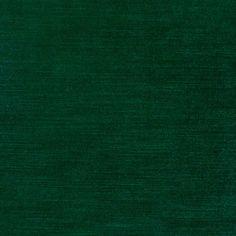 Warwick Fabrics : LIAISON
