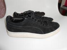 Je viens de mettre en vente cet article  : Baskets Puma 50,00 € http://www.videdressing.com/baskets/puma/p-5547435.html?utm_source=pinterest&utm_medium=pinterest_share&utm_campaign=FR_Femme_Chaussures_5547435_pinterest_share