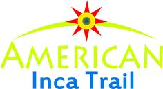 American Inca Trail Travel Agency. We are a Peruvian company based in Cusco, founded in 2013. Specializing in unconventional tourism and adventure combined with cultural, educational and natural history.