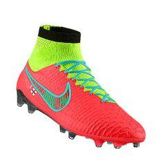 magista Nike Magista Obra 1fc087dbd