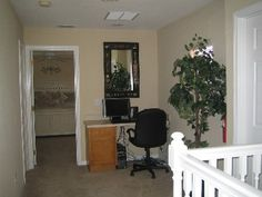 House vacation rental in Davenport from VRBO.com! #vacation #rental #travel #vrbo