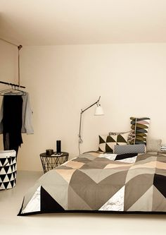 #vanduivenboden #interieur #meneerfrans #pand10 #woonwinkel #lifestyle #sportnstyles #haarlem www.leemconcepts.blogspot.nl
