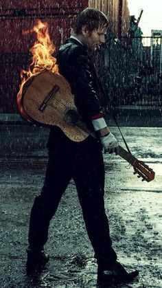 I really wanna see Ed on tour, but it's super expensive for me with the tickets, not to mention travel and I'll need an adult :( ~ Ed Sheeran Divide Edward Christopher Sheeran