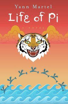 Life of Pie