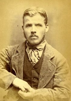 John Grieveson was convicted of the crime theft of pigeons. He was ordered to carry out four months in jail.