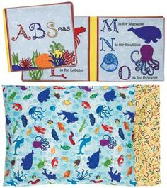 Keepsake Quilting features a rich collection of high-quality cotton quilting fabrics, quilt kits, quilting patterns, and more at the best prices! Quilts Online, Keepsake Quilting, Cotton Quilting Fabric, Quiet Books, Quilt Kits, 4 Kids, Softies, Seas, Quilt Patterns