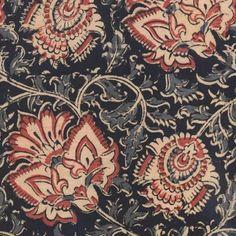 Tie & die, appelé bandhani, est une méthode de teinture par réserve, qui permet d'obtenir une étoffe bi- ou multicolore. Le tissu est plongé dans la teinture après avoir été ligaturé afin de réserver les parties blanches du dessin définitif, ou celles qui ont déjà reçu la couleur désirée.