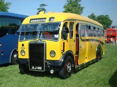 Bournemouth JLJ 401.….