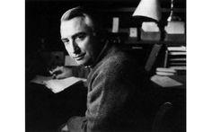 Accadde oggi - 12 novembre. Nel 1915 nasceva Roland Barthes  libri, letture, anniversari letterari, nati il 12 novembre, morti il 12 novembre, Roland Barthes  libreriamo.it