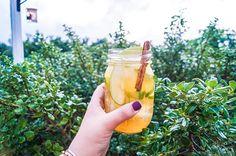 apple New Zealand Food, Cider Cocktails, Lifestyle Blog, Apple, Homemade, Eat, Apple Fruit, Home Made, Apples