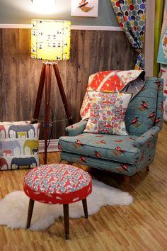 birchfabrics: Quilt Market Houston Fall 2014