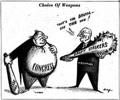 17 Best Cartoons And Illustrations Images 1920s Primary Sources