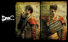 DmC-Devil-May-Cry-Definitive-Edition-Is-Bloody-Difficult