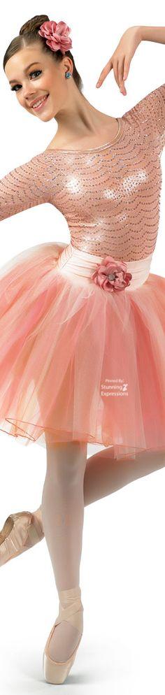 df18c7eee 310 Best MORE BALLET...  OTHER KINDS OF DANCING