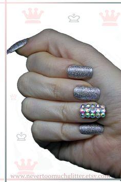 custom japanese nail art $26.00