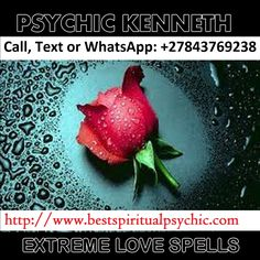 Spiritual Light and Angels Blessing, Call Healer / WhatsApp 27843769238 Psychic Love Reading, Love Psychic, Are Psychics Real, Best Psychics, Spiritual Healer, Spiritual Guidance, Real Love Spells, Spells For Beginners, Celebrity Psychic