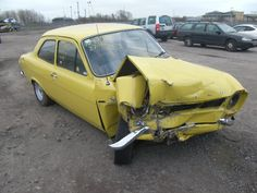 Ford escort master replace 2002 cylinder