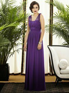 Lindos vestidos de cóctel elegantes | Colección 2014