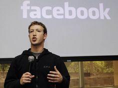 Facebook Begins Flagging 'Fake News'