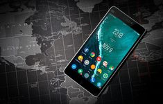 Here you can find some amazing hacking tricks used by Android developers India. You can use it any smartphone anywhere with more efficient and easy way.