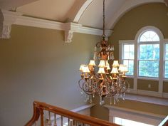Sold by NJ Estates Real Estate Group, Ceiling Design Ideas. 100s of Ceiling Design Ideas   http://www.pinterest.com/njestates/ceiling-ideas/  Thanks to http://www.njestates.net/real-estate/nj/listings