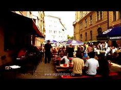 El Gordo Loco -Munich