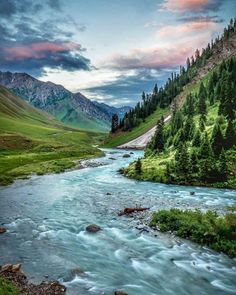 PAKISTAN, great beauty, wonderful photography of beautiful nature beauty and view of Minimarg valley, Gilgit Baltistan, Pakistan Pakistan Reisen, Pakistan Travel, Pakistan Tourism, Places To Travel, Travel Destinations, Places To Visit, Wonderful Places, Beautiful Places, Amazing Places
