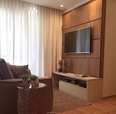 50 ideas living room tv wall apartment tv consoles for 2019