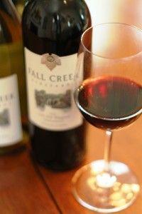 ffall  crreek  vineyaard
